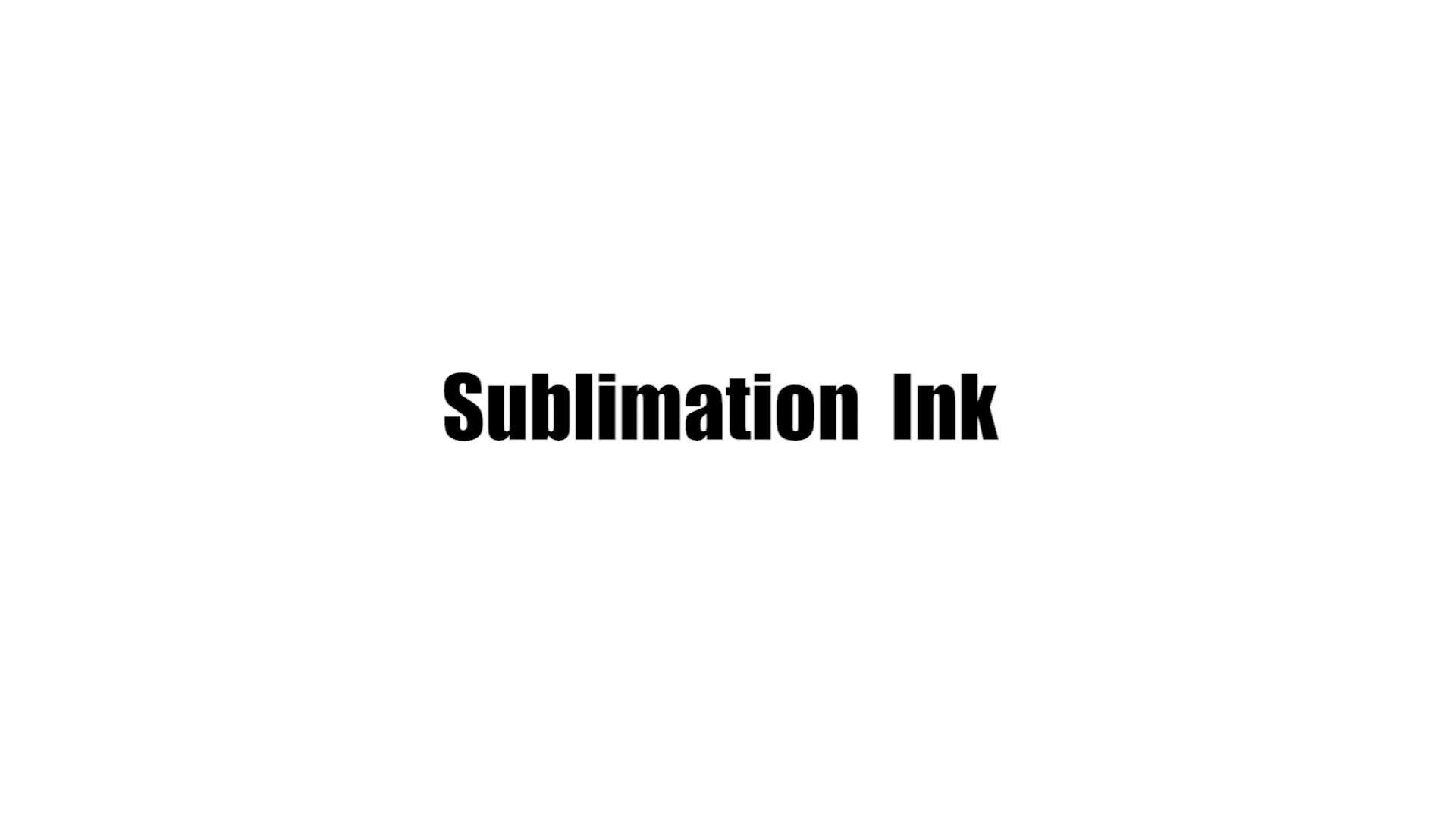 Mimaki Sb411 / SB410 / SB54 / SB53 / SB210 / SB211 tinta de sublimação original para tinta têxtil digital para impressora mimaki
