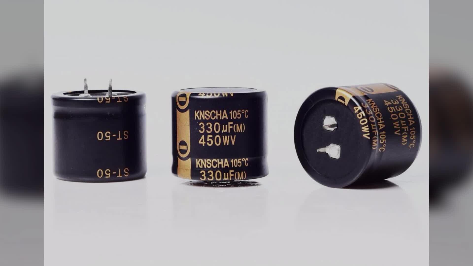 Tone Generator Circuit Diagram Engineersgarage