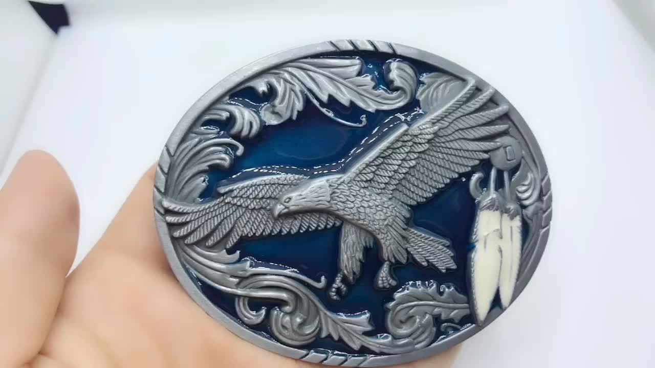 make your own custom belt buckles manufacturers automatic buckles with logo