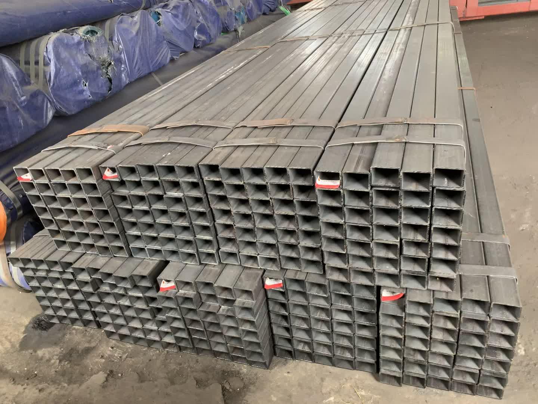 Китай поставщика 1/gi трубы цена 1,5 дюймов 10 дюймов оцинкованный график 40 бесшовные стальные трубы