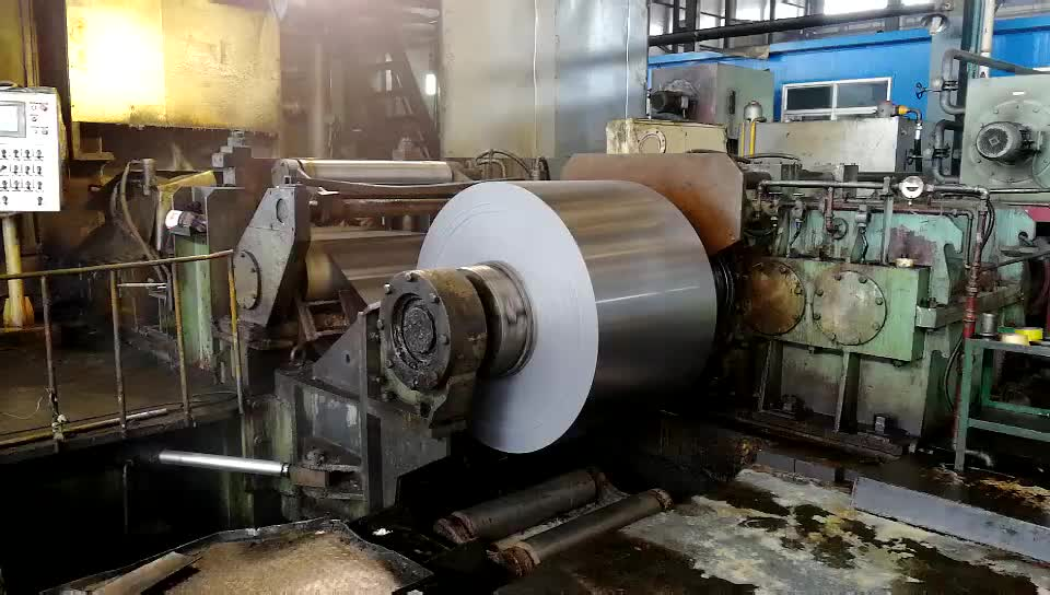 Prime electrolytic tin plate (ETP) sheets&coils