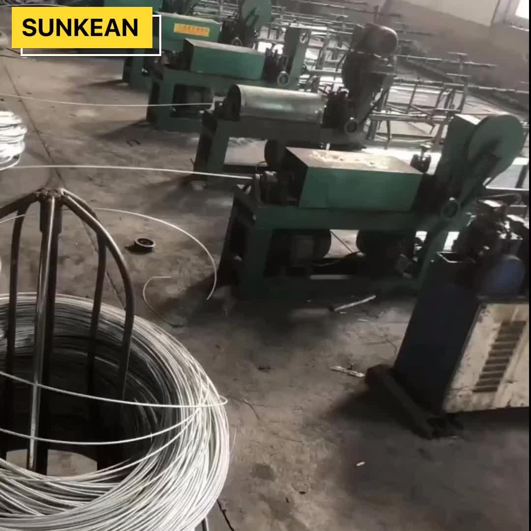 싼 단 아이언 맨 (iron metal mesh 울타리 panels 대 한 \ % sale