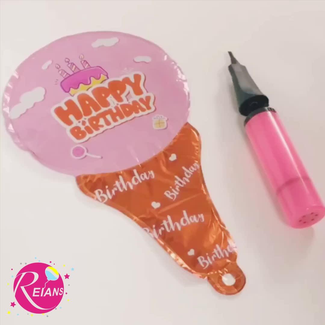 10 zoll Folie 4 stern Ballon mylar ballons für Geburtstag Hochzeit Party Dekoration Helium Metallic globos luft ball decor