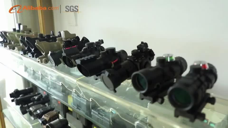 फ्रंट और रियर राइफल लक्ष्य सामरिक बेंच Unfilled समर्थन खड़े हो जाओ शिकार बैग गन सहायक उपकरण शिकार शूटिंग बंदूक बाकी
