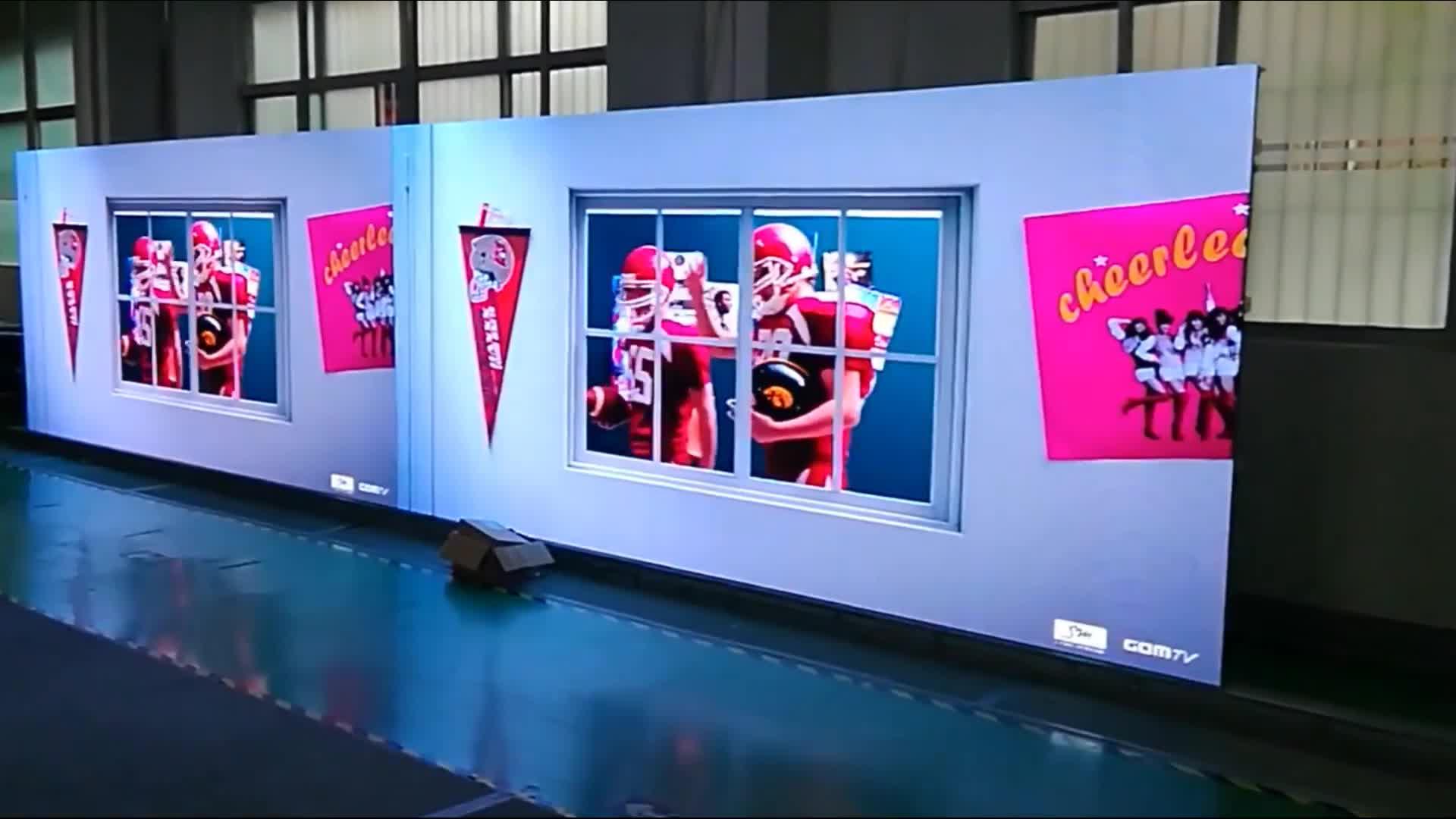 ライトビッグ写真コストフルカラー新画像 hd 画面オープンホットフル中国無料ムービー屋内ビデオレンタル led ディスプレイ