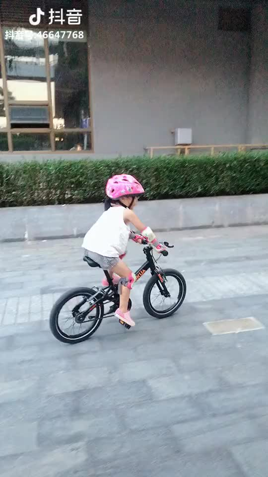 new design children bike/high quality cheap bsby bicycles for sale children bicycle parts children bicycle kids cycling