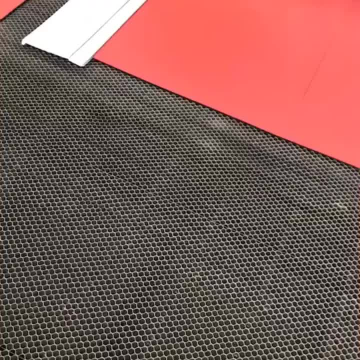 Eco hot premium non-slip high quality anti tear waterproof exercise fitness gym custom printed 100% natural pu rubber yoga mat