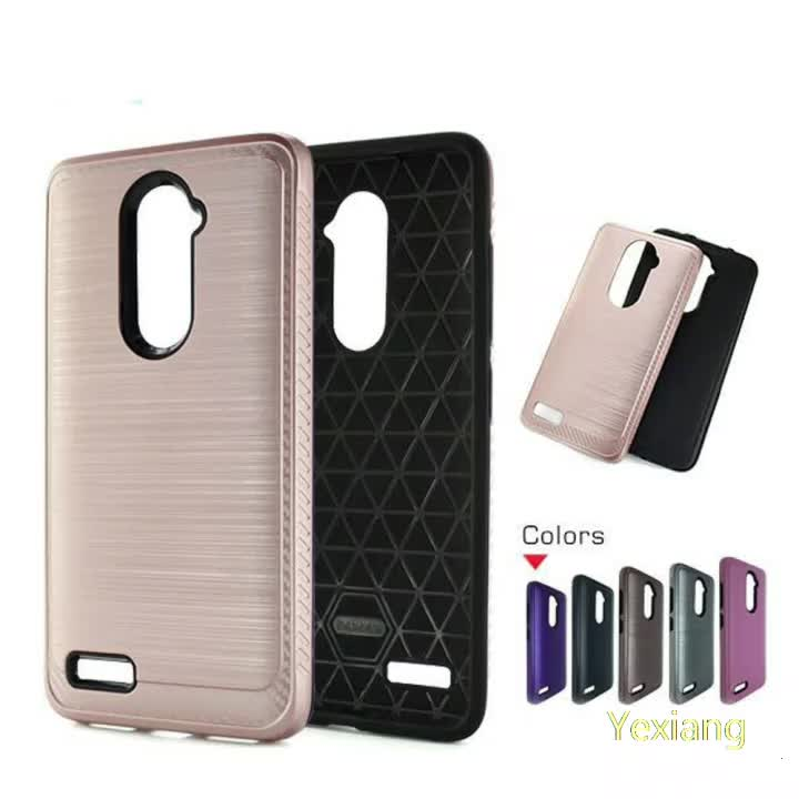 2 in 1 Multi-Function Aluminum Back For iPhone 4 5 Case ,For iPhone 4 5 Metal Back Cover ,New Arrival For iPhone 4 5 Phone Case