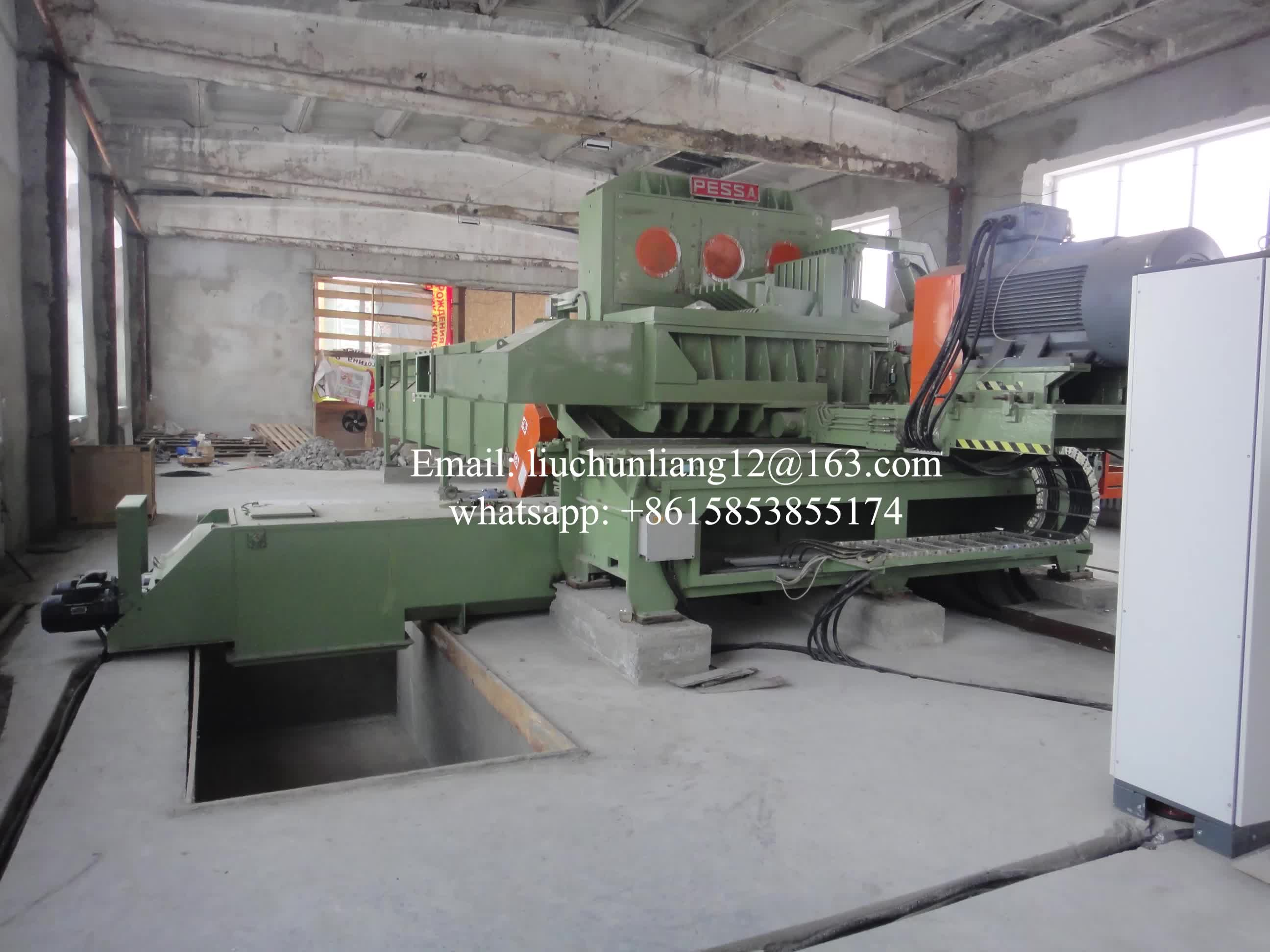 MDF/OSB making forming machine production line price