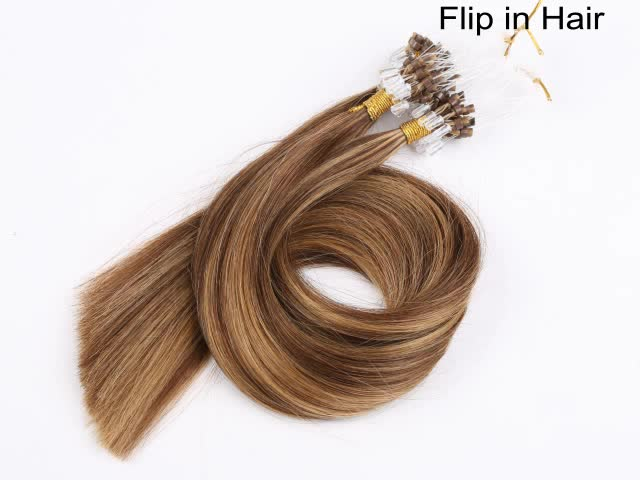 Fish line hair extensions & wigs, fish wire hair extension