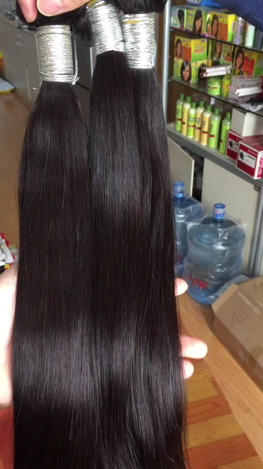 Cheap Brazilian Hair 7a Virgin Brazilian Hair Weavehuman Hair