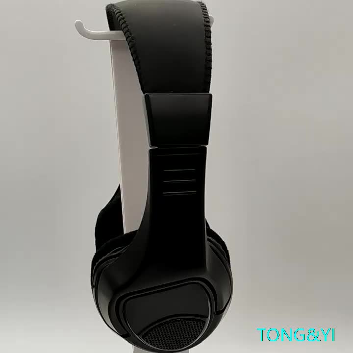 All-Platform Edition Gaming Headphone with Mic with On-Line Volume Control Gaming Headset for PC