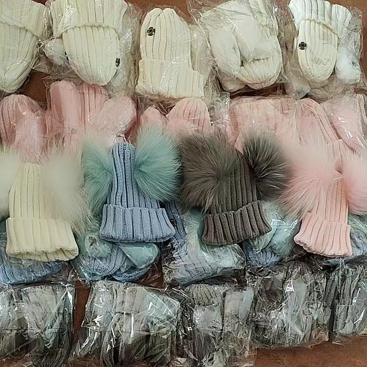 ताओ बाओ नई शैली सर्दियों बुना हुआ बच्चा टोपी/बच्चे बुना हुआ टोपी/बच्चे टोपी चीन आपूर्तिकर्ताओं से