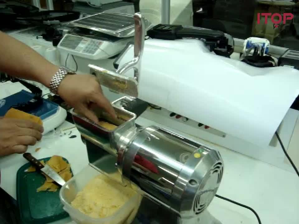 konteyner paslanmaz çelik otomatik endüstriyel mini elektrikli peynir rende