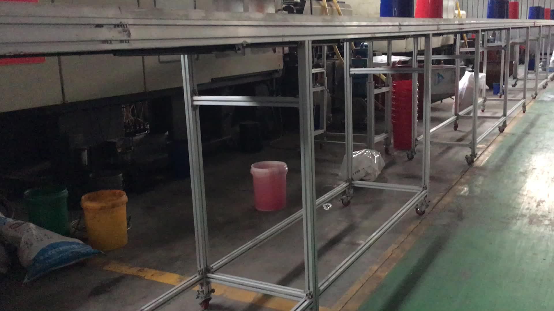 Sıcak satış plastik kova/kova/varil için motor yağı