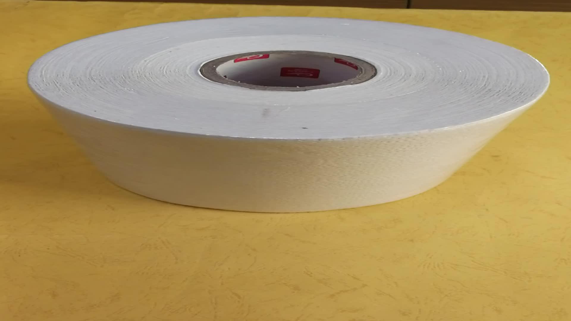 Toalha de papel Multifold Interfold branco do agregado familiar e rolo de toalha de papel