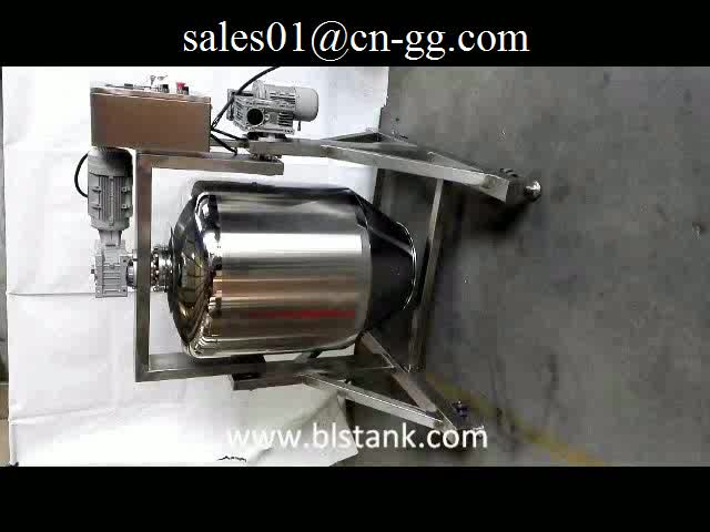 Industrial Rotary type Steel Dairy farm equipment particle Cattle Feed Mixer