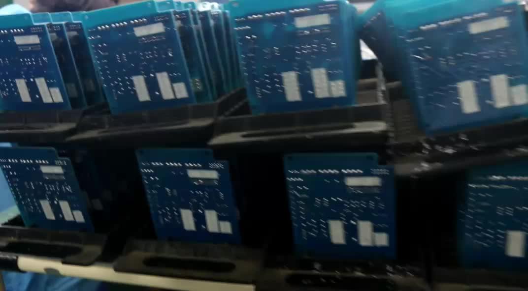 Rek RK2674-50 dc AC: 50KV 100MA DC: 70KV 10MA digitale druck tester hallo-topf tester test preis