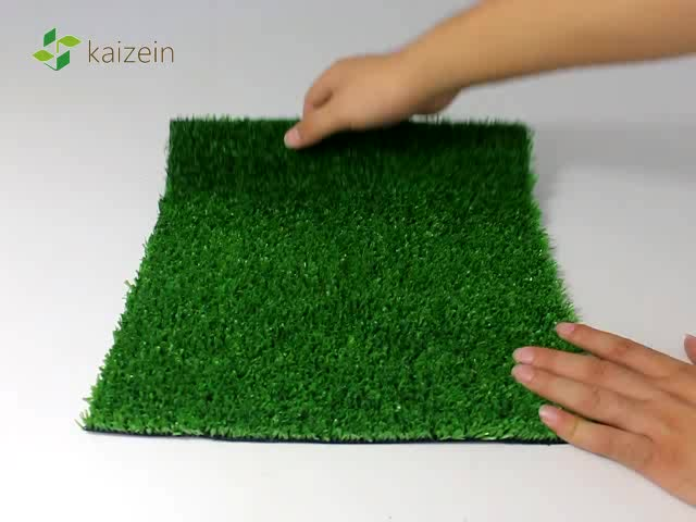 Multipurpose sports grass basketball athletic artificial turf for basket-ball ground