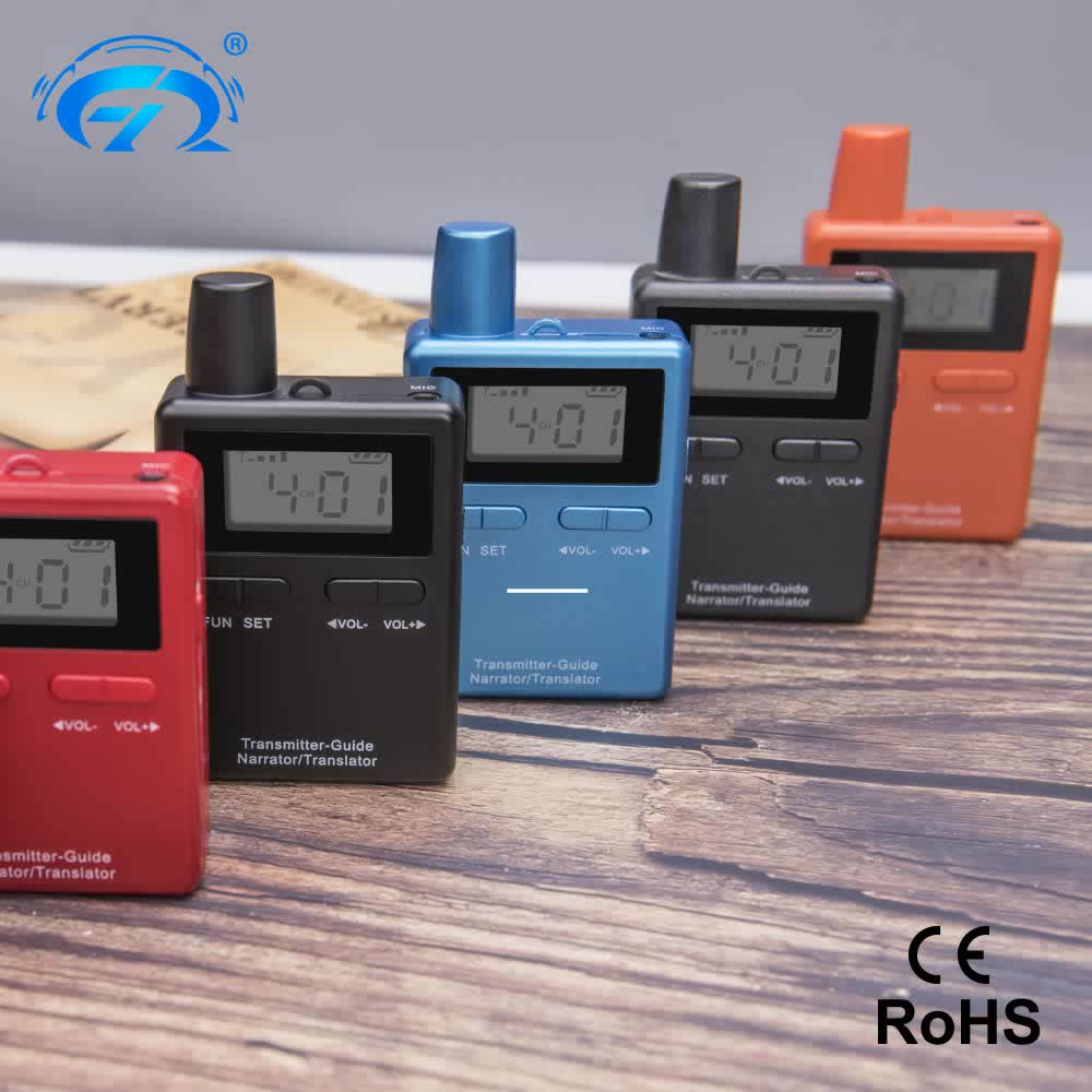 Wireless Coaching System Wireless Instructional System For Teaching And Training