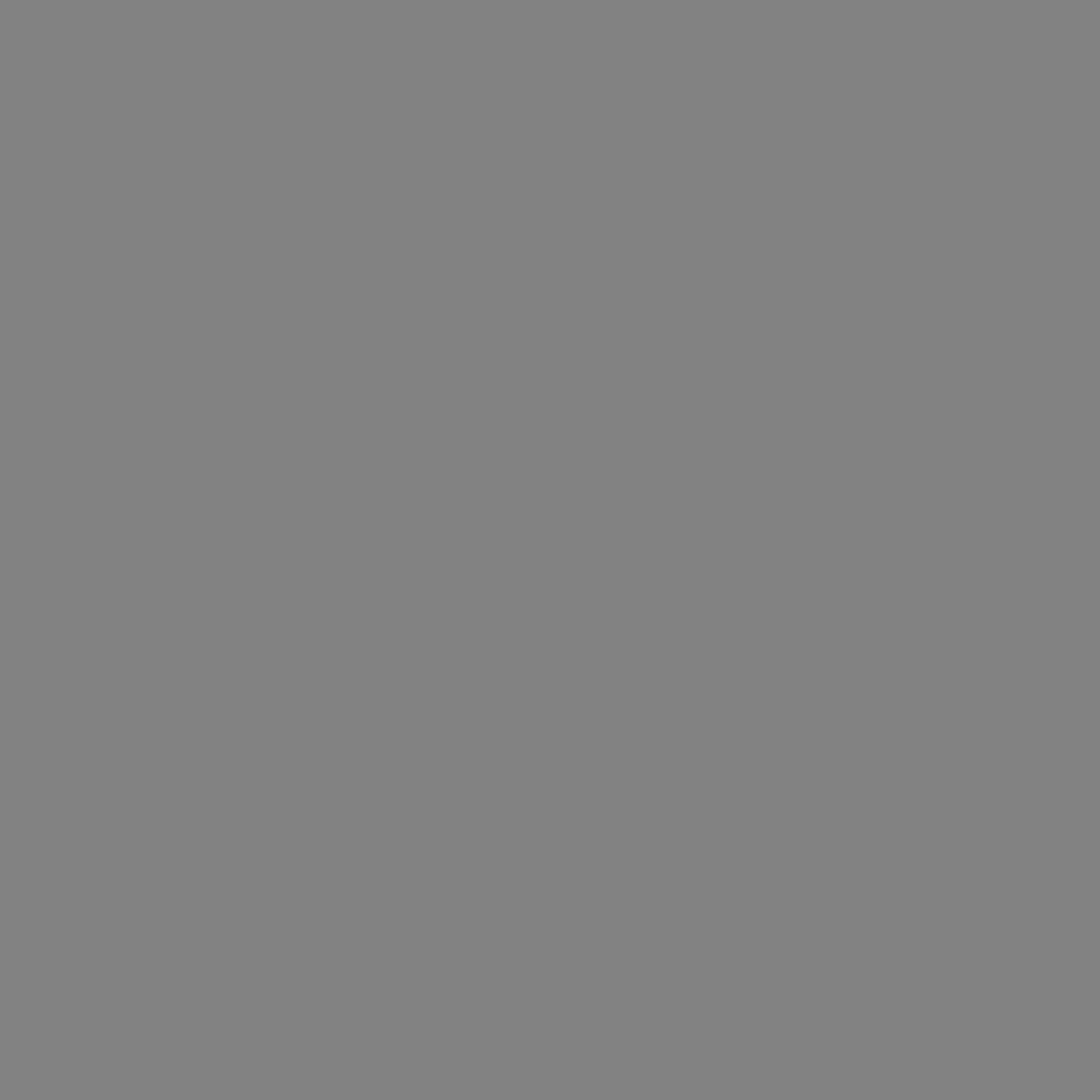Orijinal Loha | demir | Lokhand ile demir kol