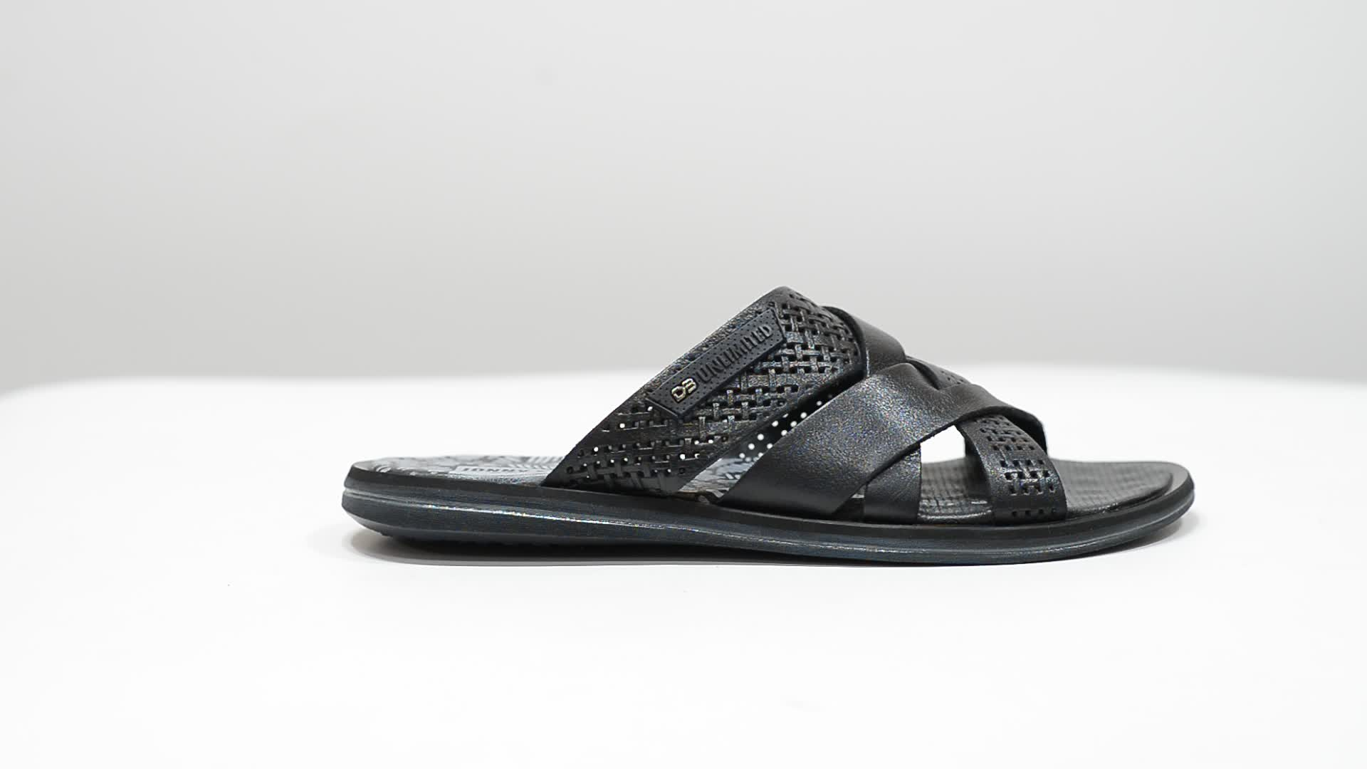 Fashionable Design Men's Sandal, L987 sp