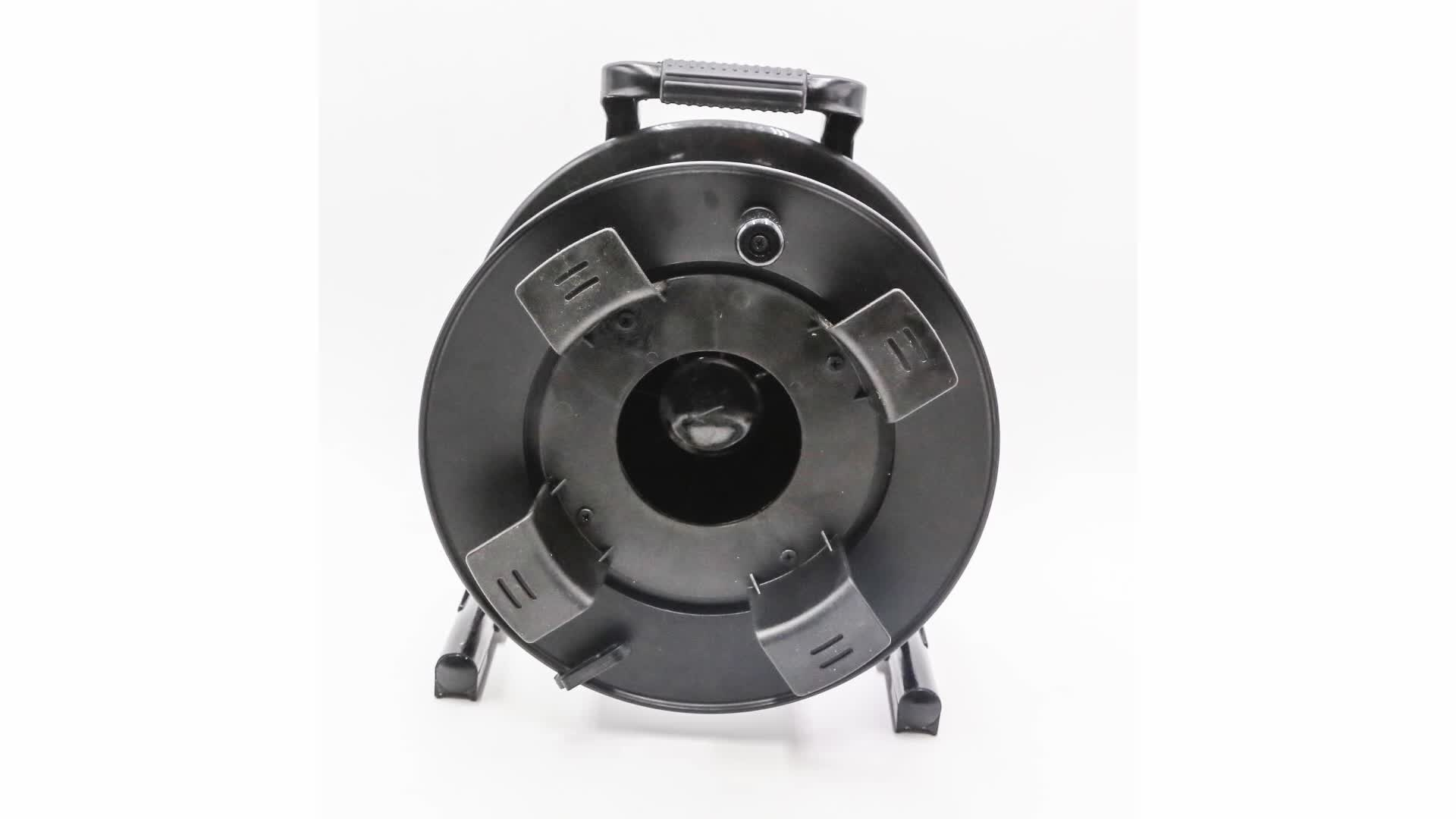 BS cable reel,UK cable reel,British cable reel