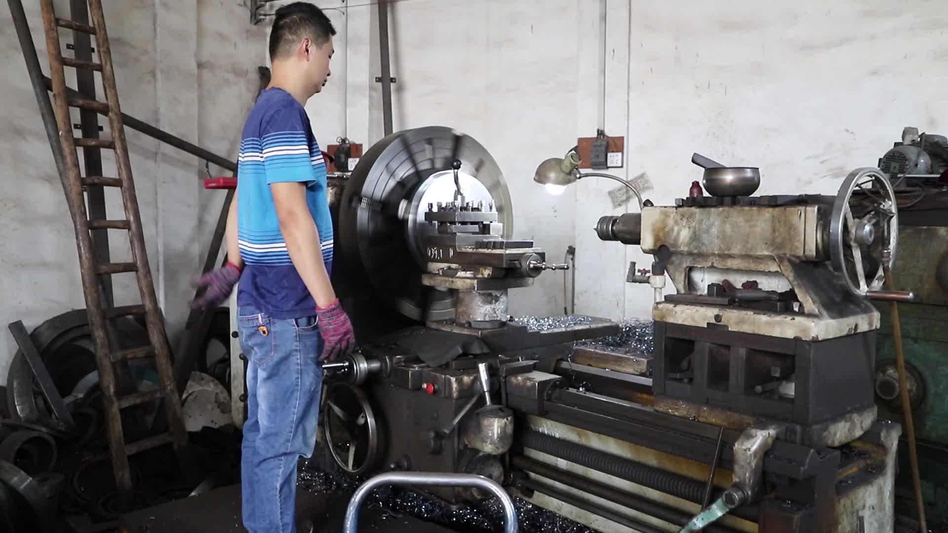 Alloy furnace mould   /stove  burnaer  ring mold manufacturer
