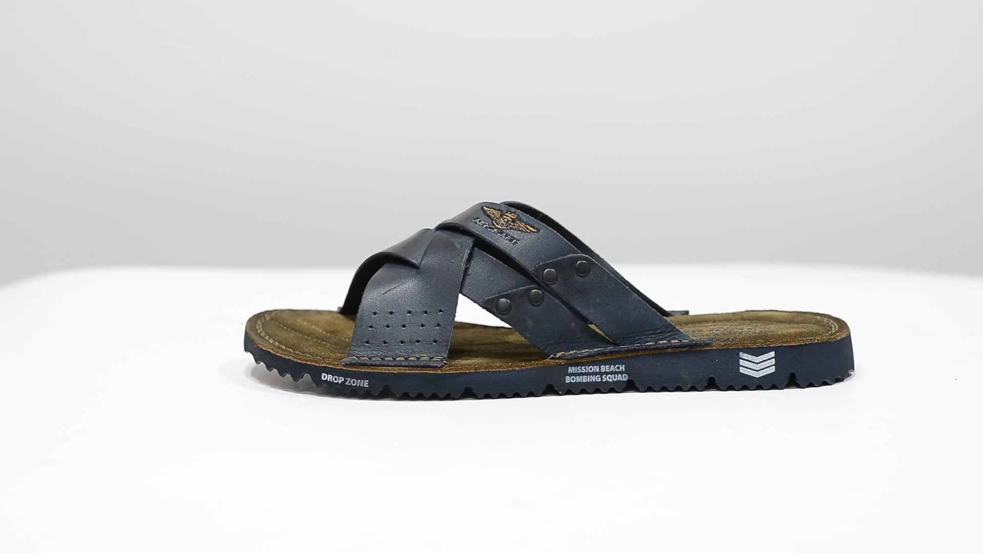Men's Summer Sandals L448sk