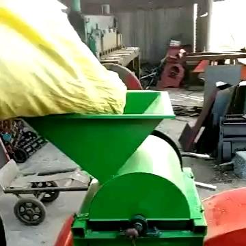 China honesto fornecer sheller amendoim/Amendoim Que Descasca a Máquina/Amendoim Thresher