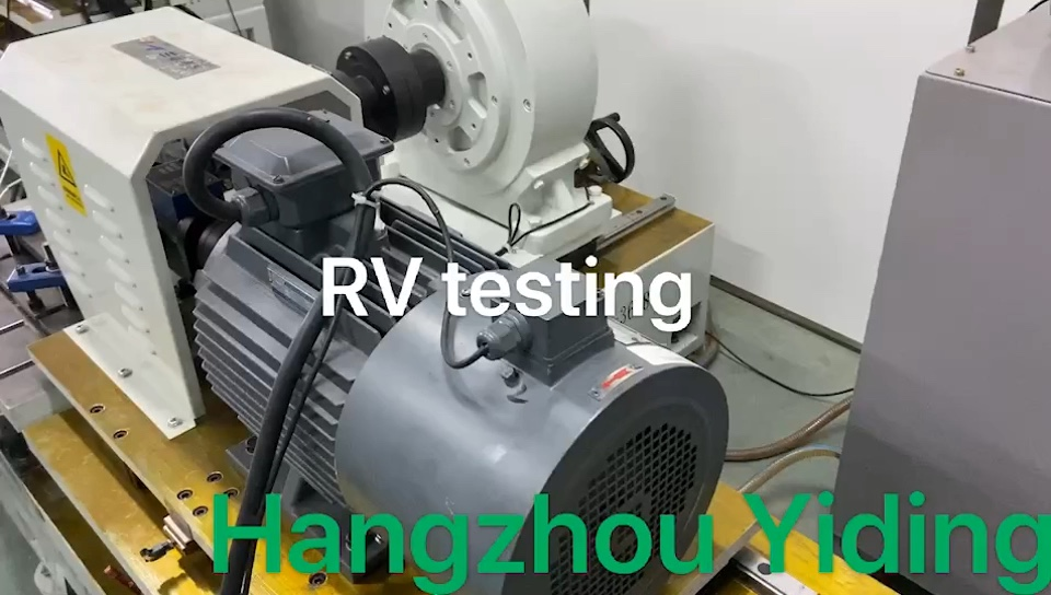 good quality R series helical gearbox with shaft