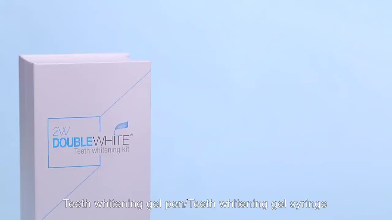 teeth whitening kits private logo and teeth whitening kits white label for distributors canada