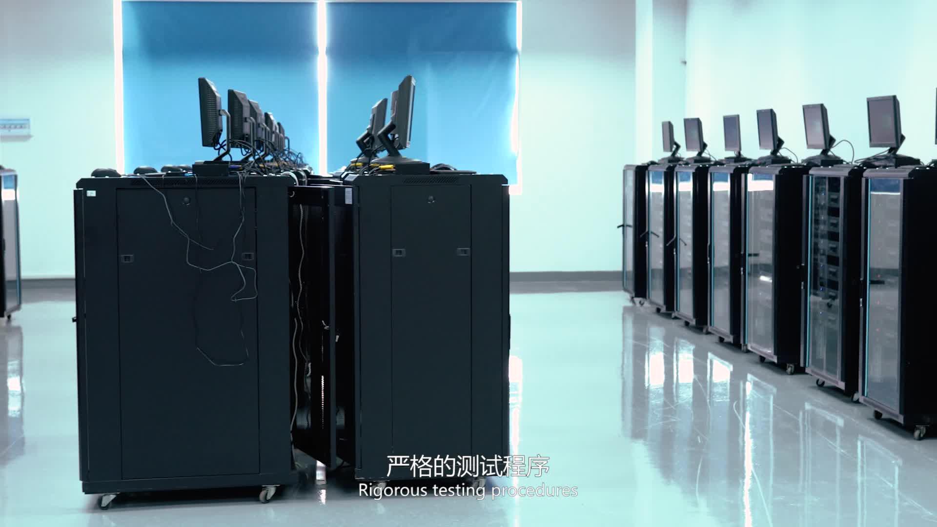 """Gloway OEM 2.5"""" Solid State Drive 480GB SATA3 6Gb/s SSD"""