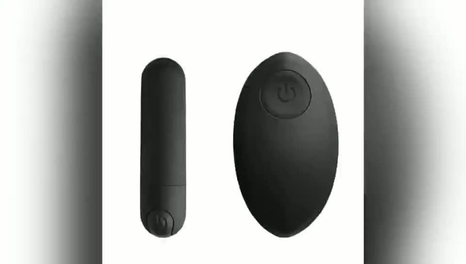 Venta caliente recargable control remoto inalámbrico juguetes sexuales Vagina vibrador bala muestras gratis para las mujeres vibrador juguetes sexuales
