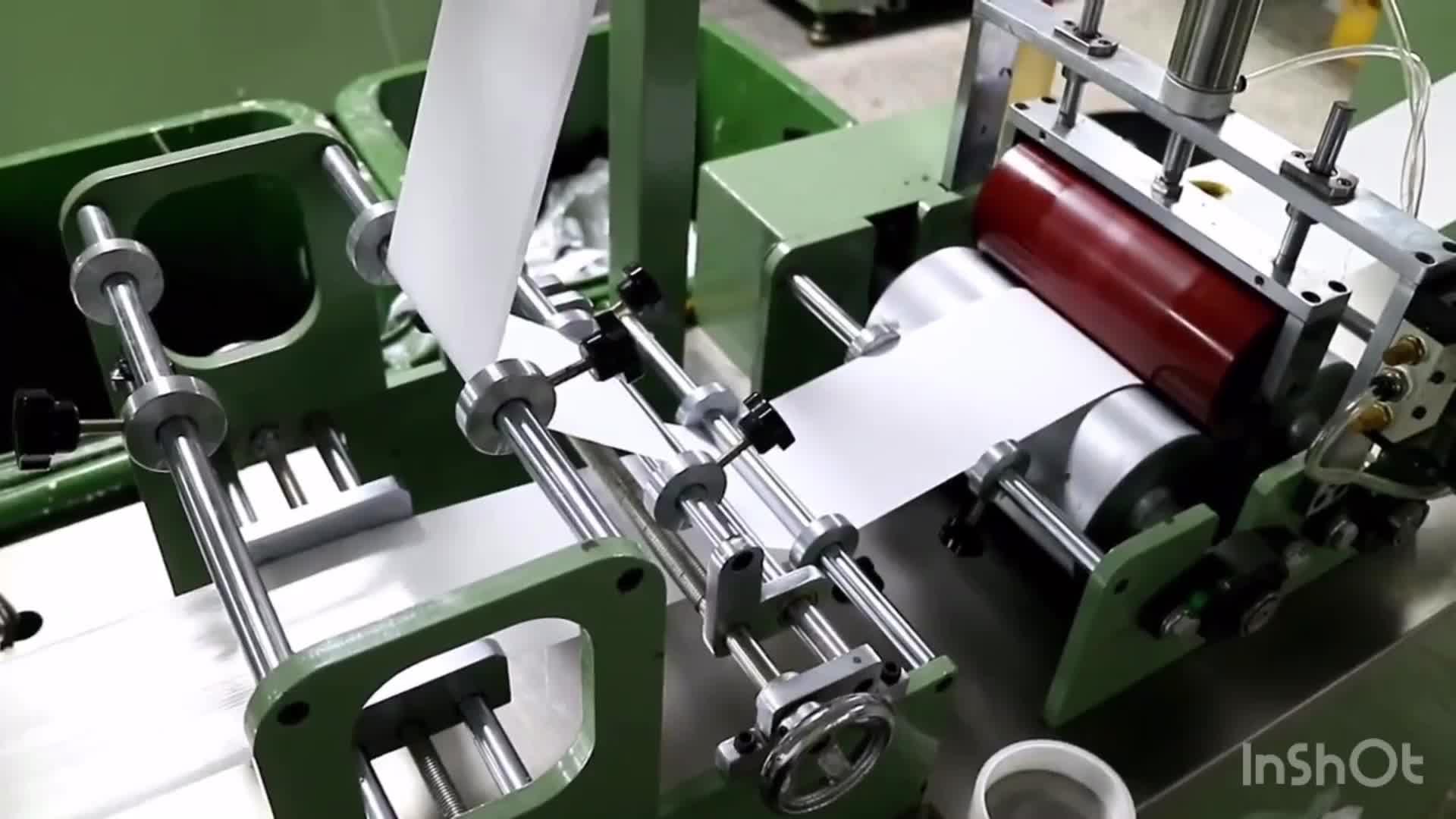 Hersteller Nylon Weiß Und Schwarz Teppich Haken Und Schleife Rolle