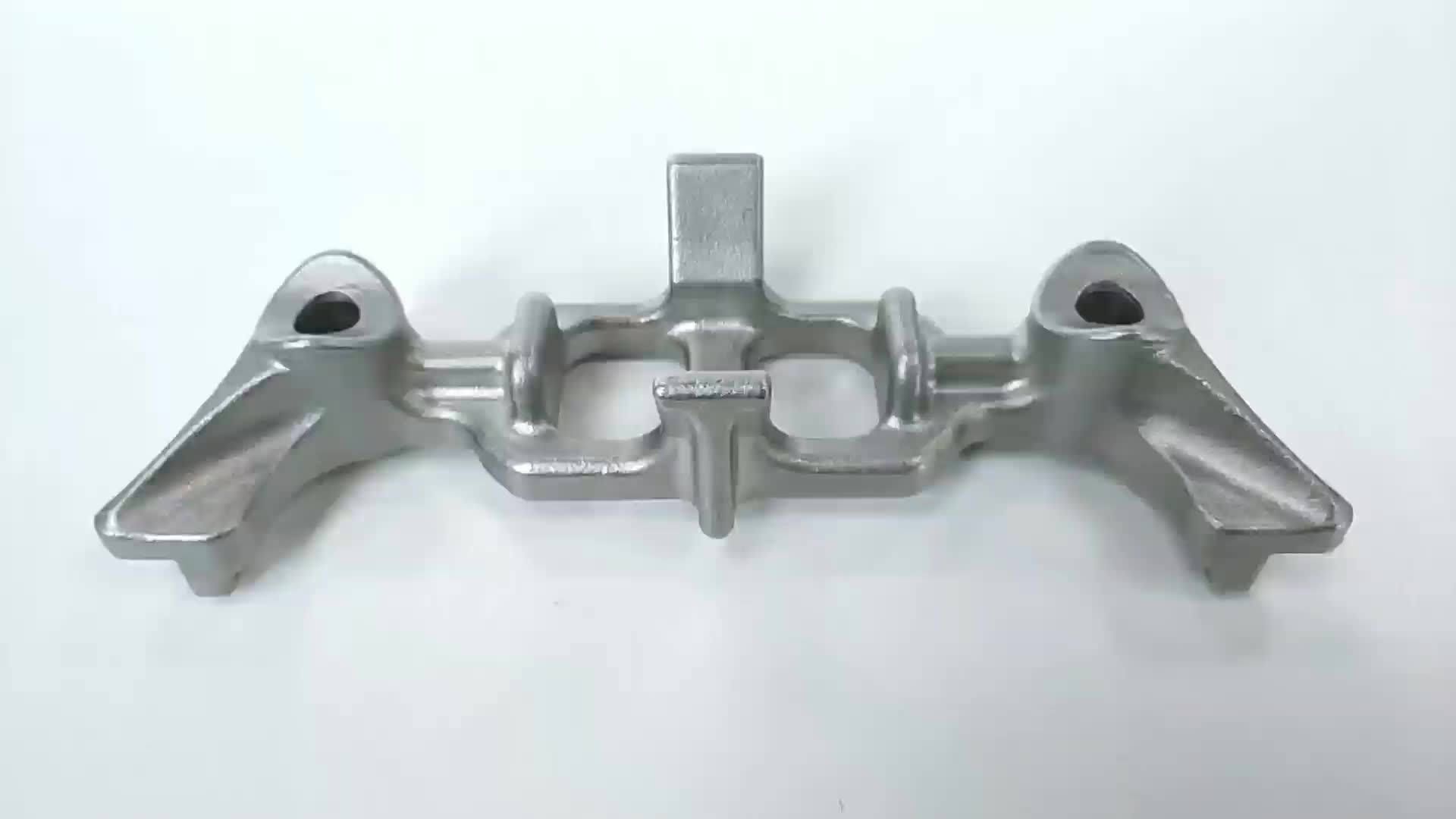 SUS 304 lost wax investment casting cf8 stainless steel precision casting