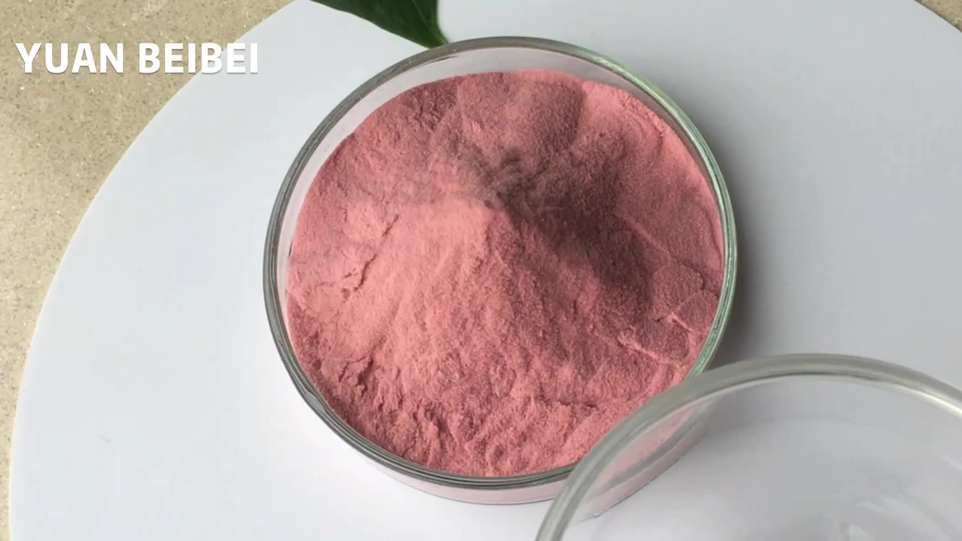 100% Pure Natural Organic Drink Instant Pomegranate Juice Extract Powder