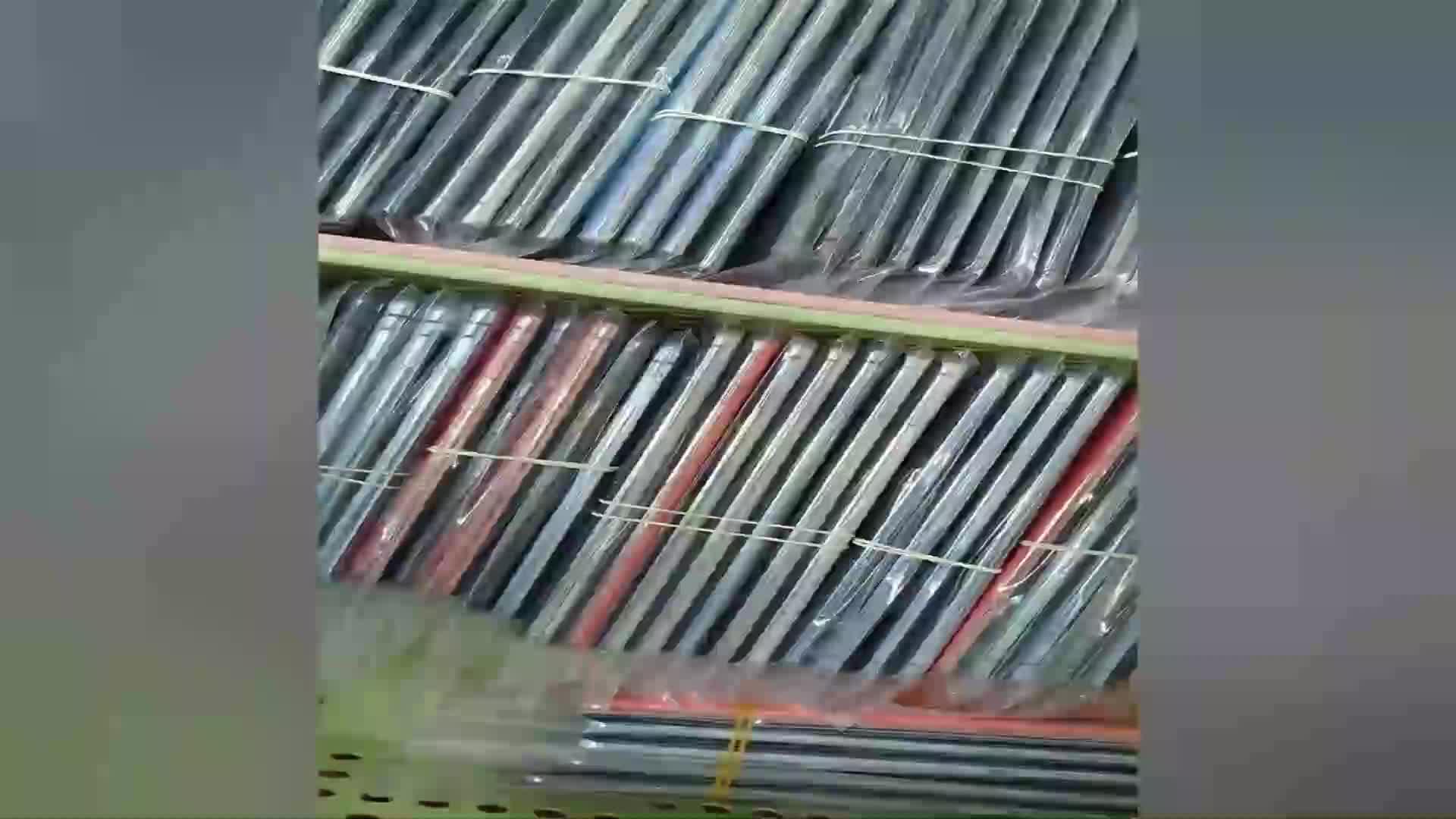 Großhandel Entsperrt Marke Fabrik Preis Original Verwendet Handys Handy Für J7 und J serie