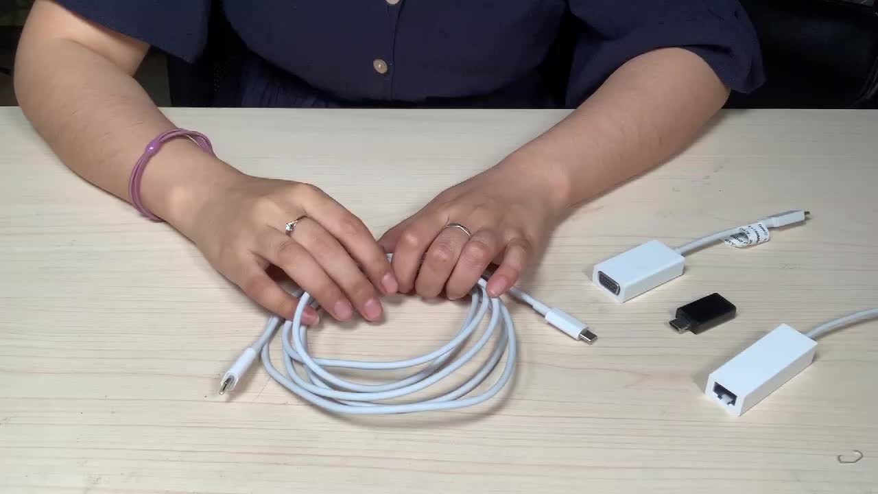 Fast Quick Charging Cheap Type C Usb C Cable For Android Phone