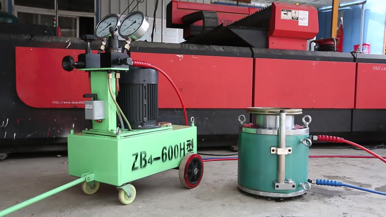 100 tonnes vérins hydrauliques vérins hydrauliques électriques vérins hydrauliques