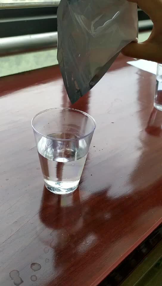50% 60% 70% MCT 純粋なココナッツオイルバルク天然有機ココナッツ MCT オイル c8 ため mct コーヒー