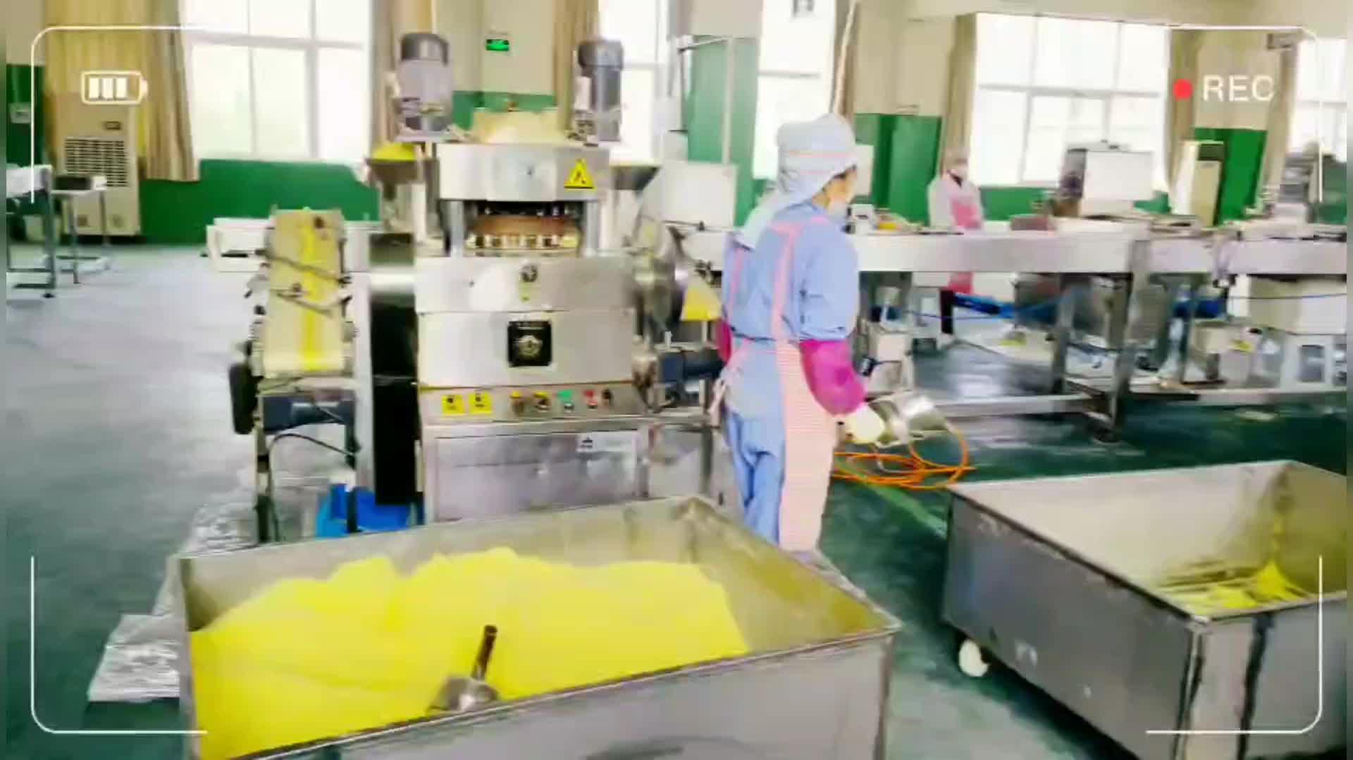 4g และ 10g ปรุงรสคุณภาพสูงขายดีที่สุด cube ฮาลาลเนื้อ made in china ราคาดี