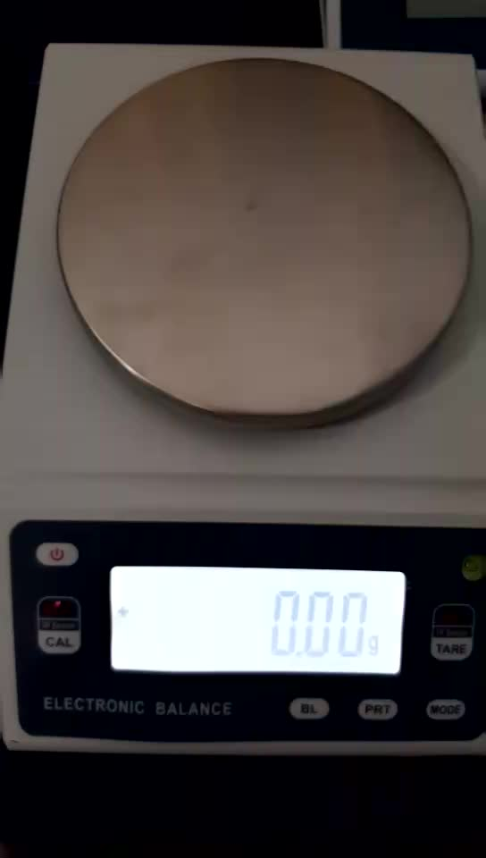 0.0001g,0.001, 0.1g electronic analytical  balance Jewelry Scale  Kitchen weighing  Scale Digital Weighing Scale