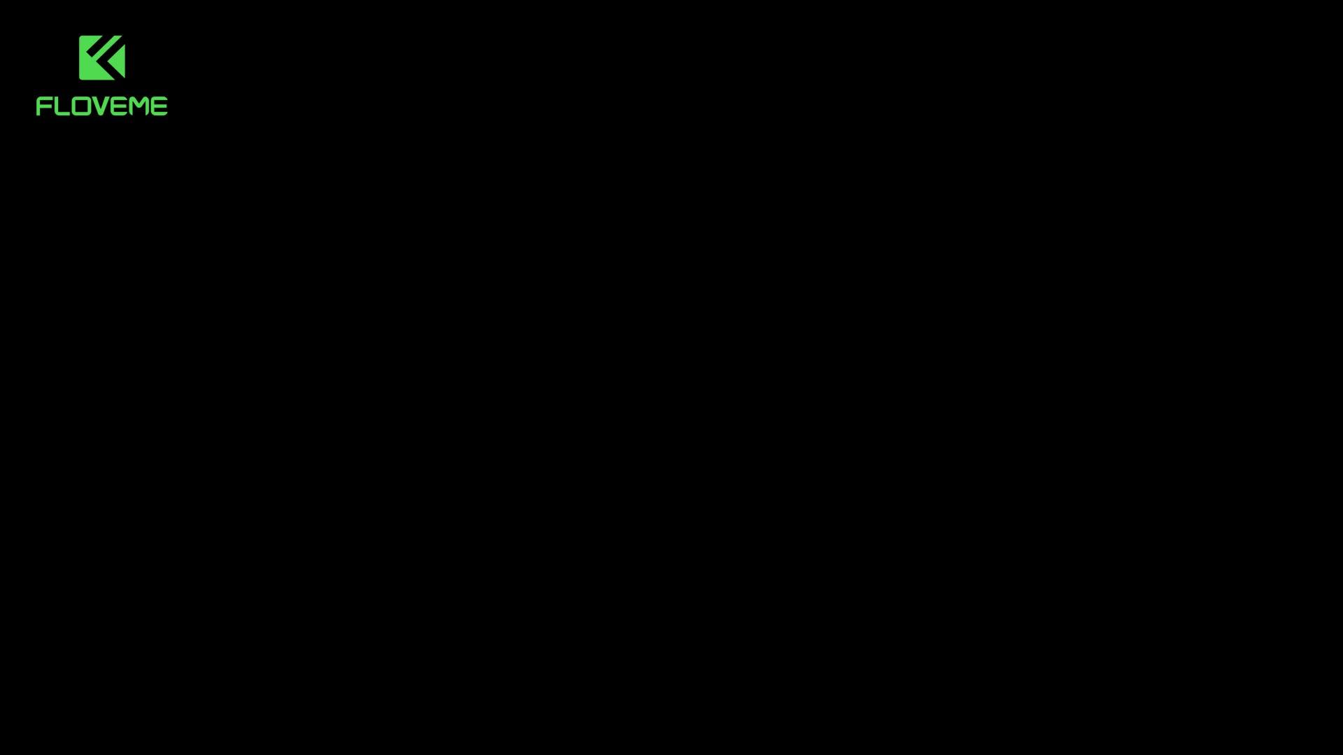 Бесплатная доставка магнитный автомобильный держатель для телефона FLOVEME 360 градусов вращение мини мобильный автомобильный стенд держатель