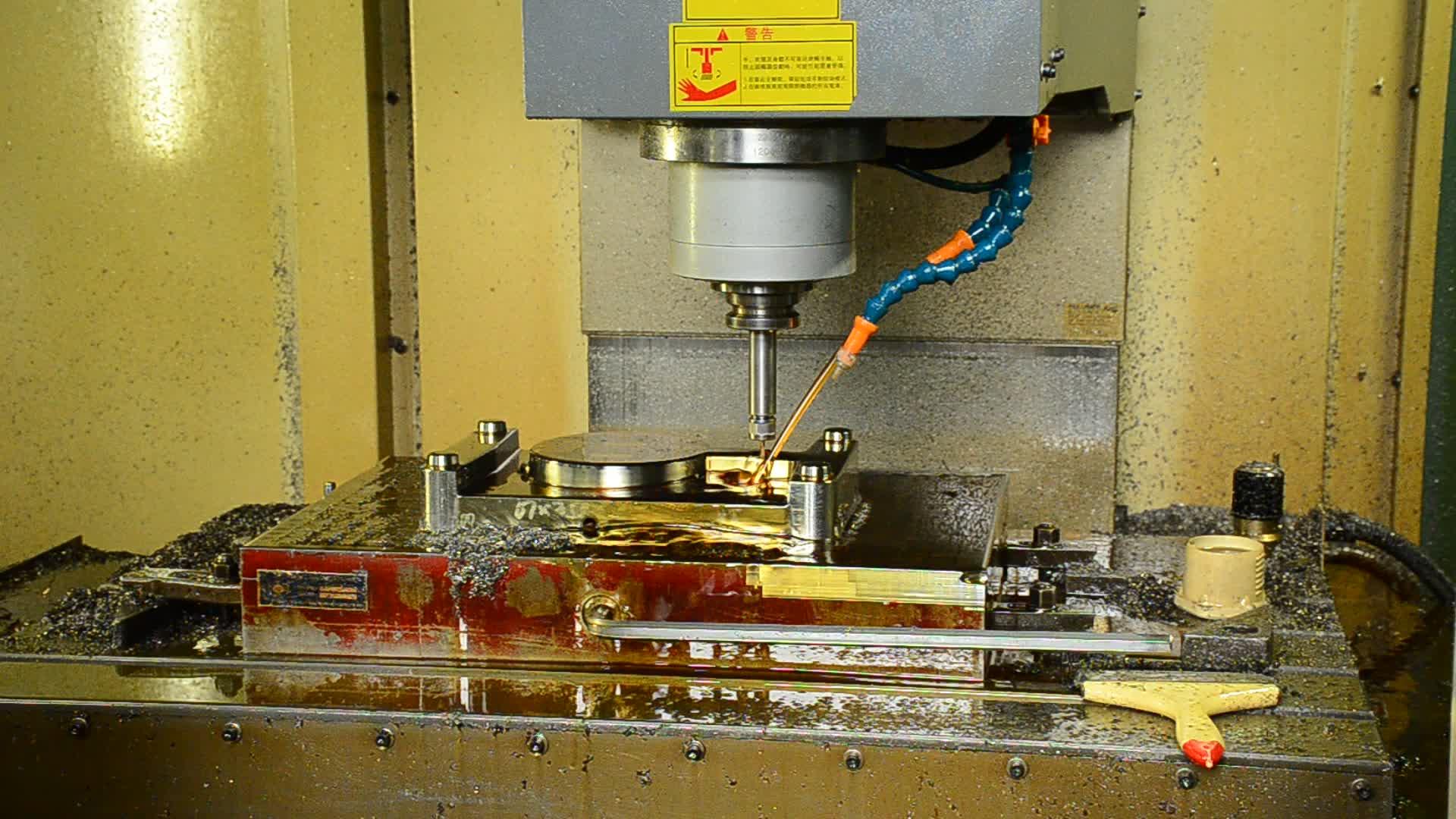 MR.MOULD EVA PVC PC PP ABS di Plastica Stampaggio Ad Iniezione di Progettazione di Stampi Fabbricazione Expert