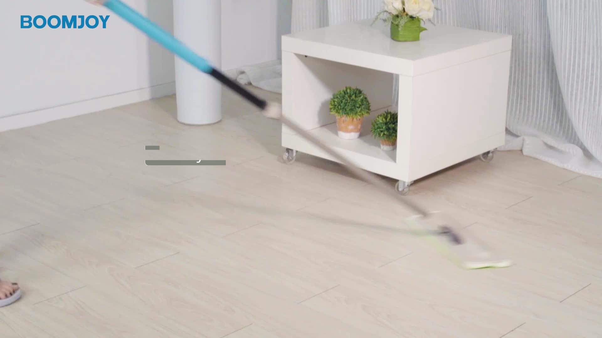 360 spin mopp magie boden mopp wischer einzigen eimer spin mopp hause reinigung werkzeuge