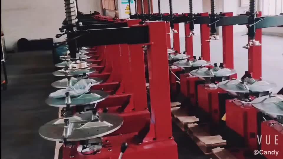 Changeur automatique de pneus \ 2019 bleu viper nouveau 110 v pneu changeur machine