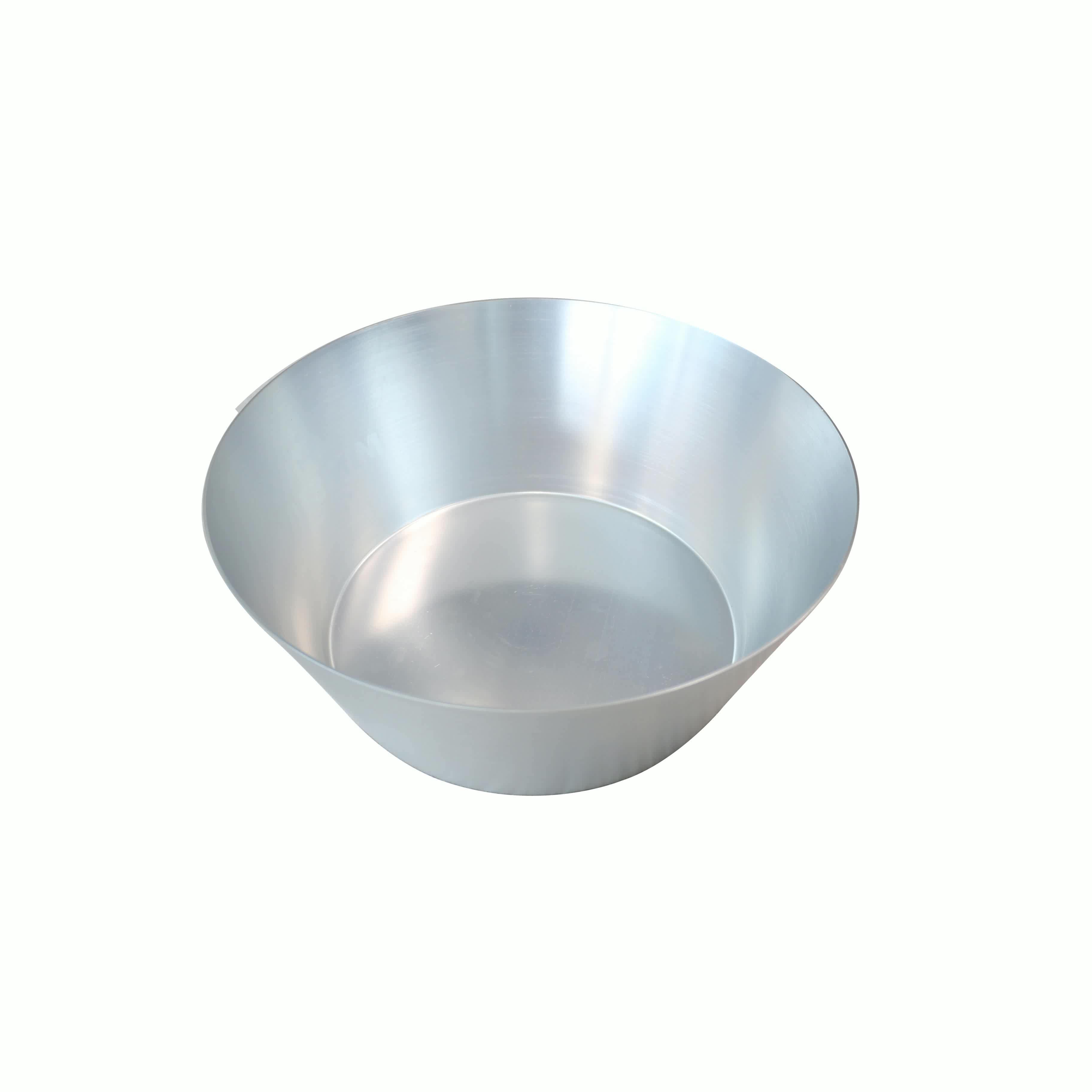 High Bay Round aluminum led light reflector LED