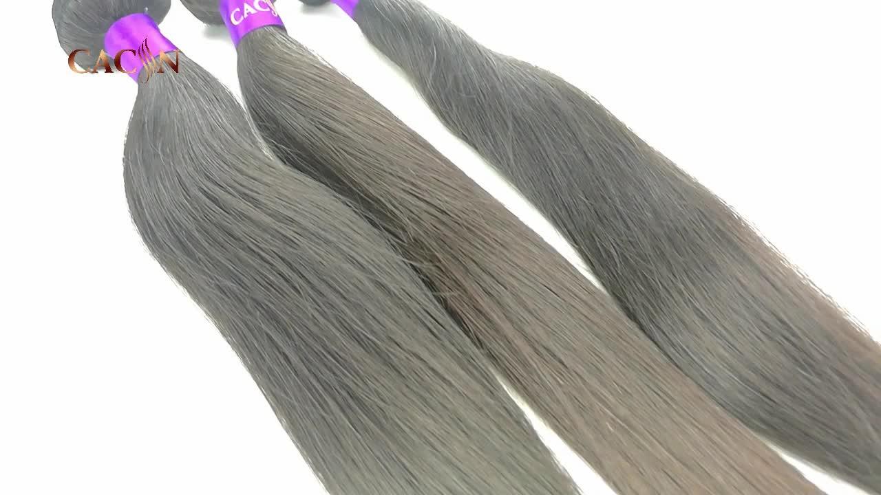 Names of human hair peruvian virgin hair bundles with lace closure,hair weaving mixed length With lace closure