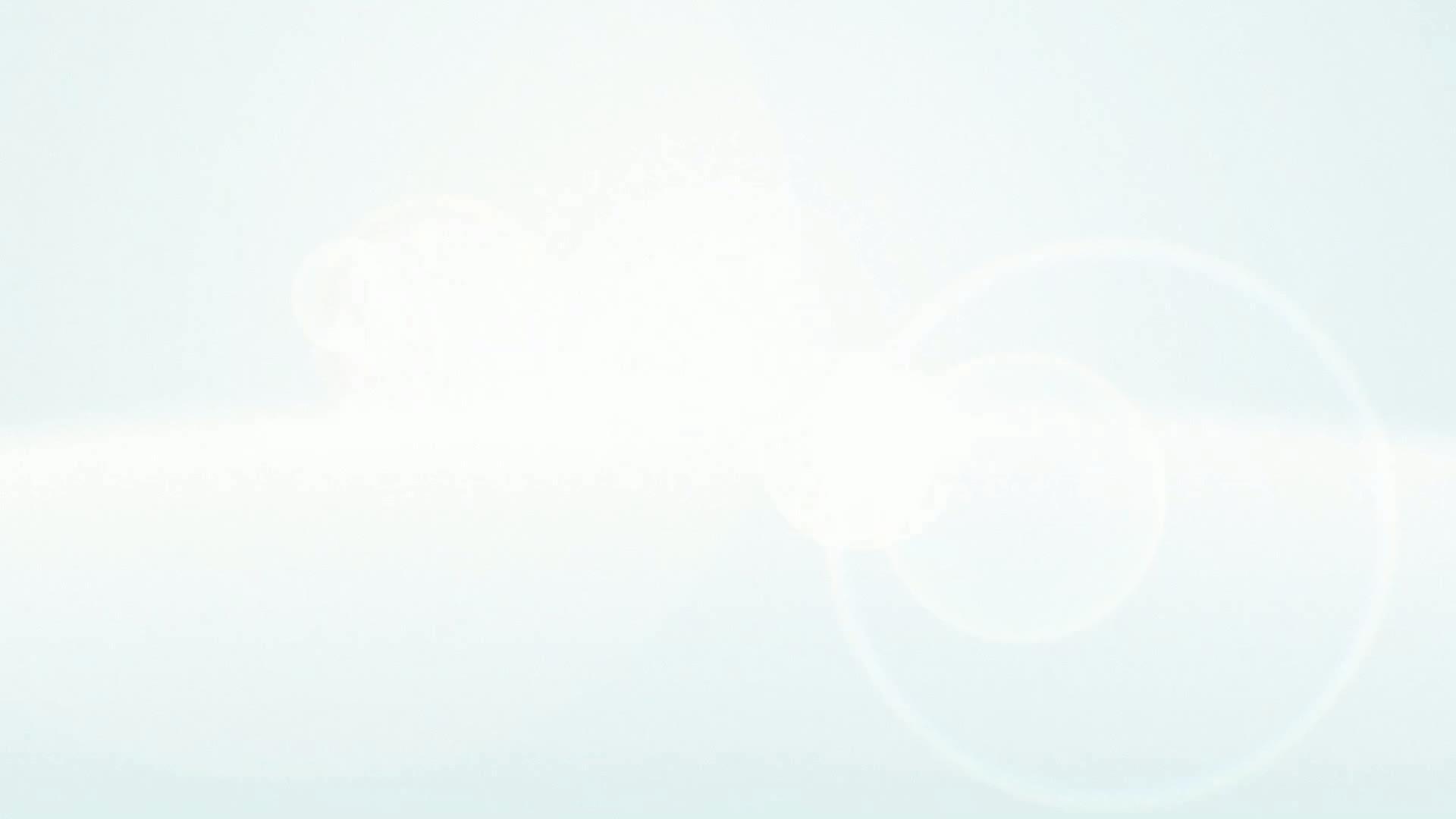 Nuovo Prodotto Personalizzato Riutilizzabile Bottiglia di Vino di Vino di Plastica Sacchetto Del Manicotto Della Protezione con Doppio bolle Sacchetto Inserita